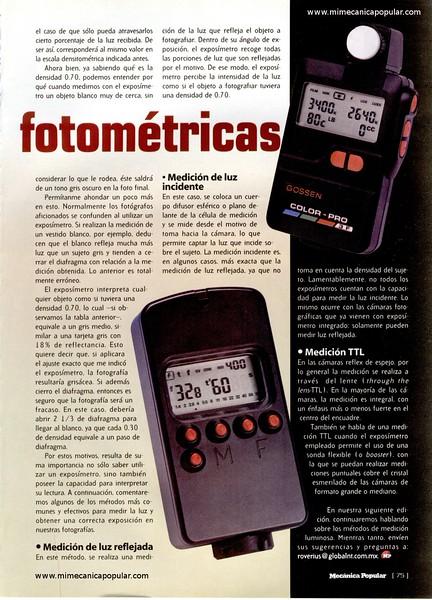 manual_fotografo_julio_2001-0002g.jpeg