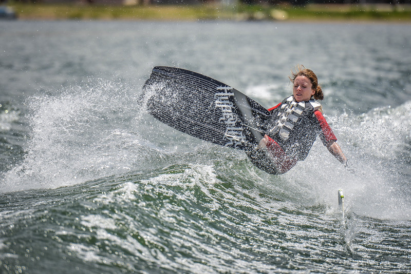 Big Bear Lake Wakeboarding Fall-11.jpg