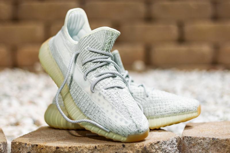 20200417_Shoes_0026.jpg