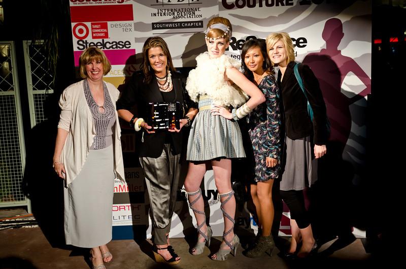 StudioAsap-Couture 2011-278.JPG