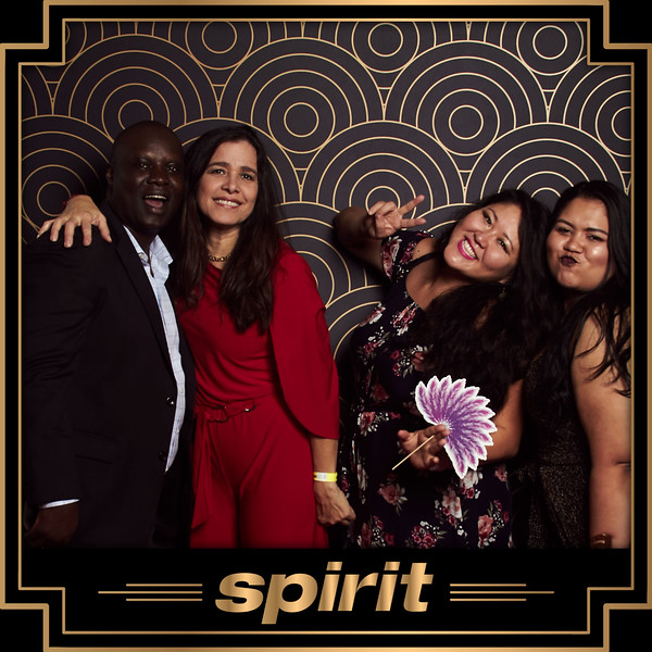 Spirit - VRTL PIX  Dec 12 2019 383.jpg