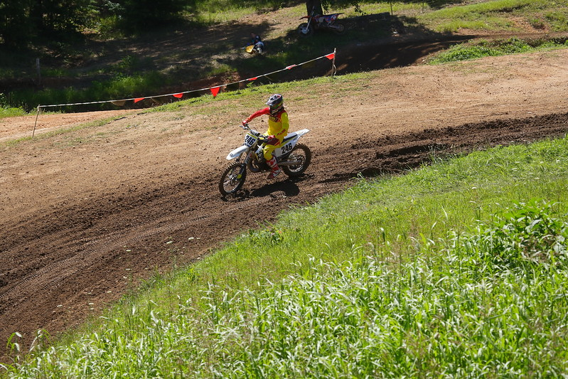 FCA Motocross camp 20170869day2.JPG