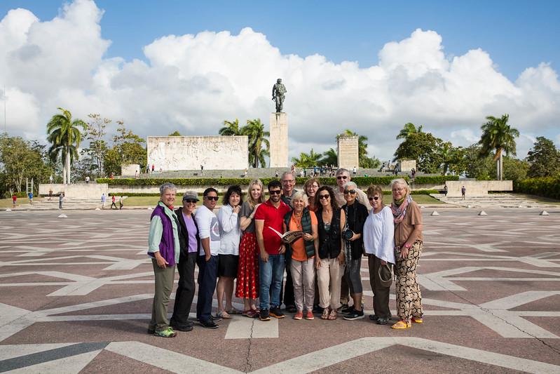 20170117_Cuba Group_038.jpg