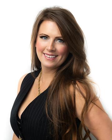 Nicole Packer