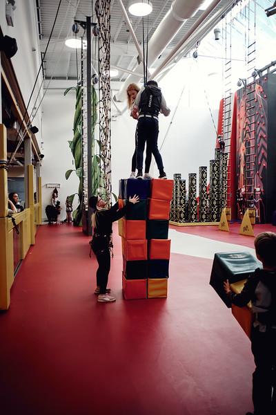 Kids_Explorium_169.jpg