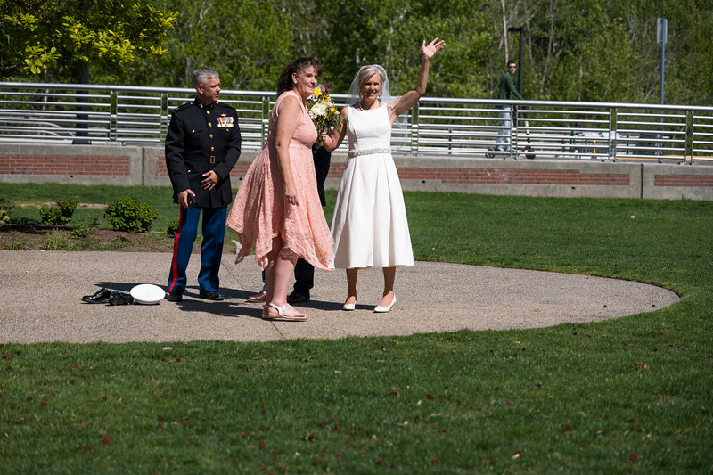 Mike and Gena Wedding 5-5-19-413.jpg