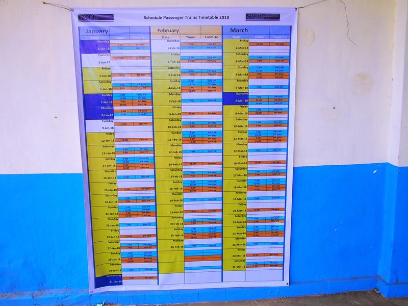 PC309479-schedule.jpg