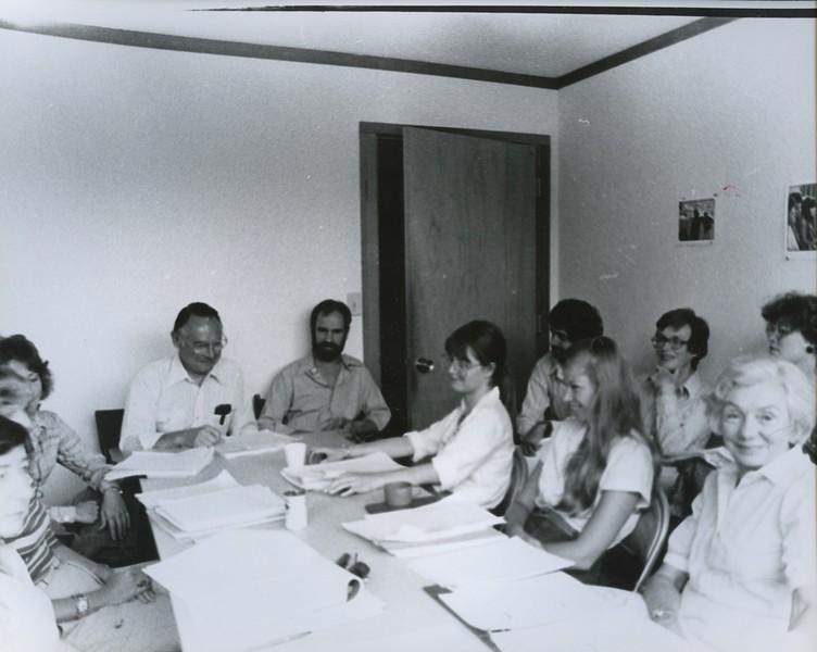 1981 - Workshop.jpeg