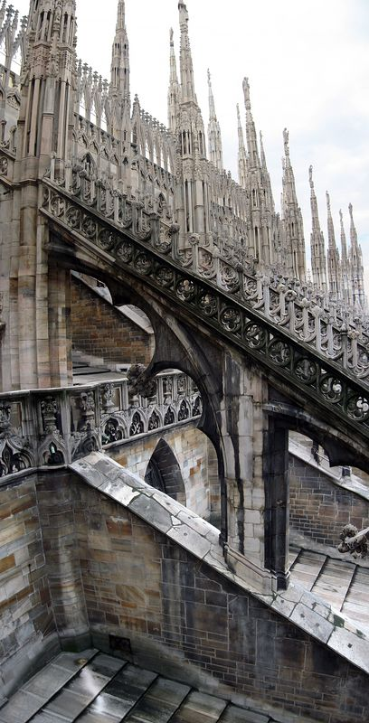 Milano Milano 08.jpg