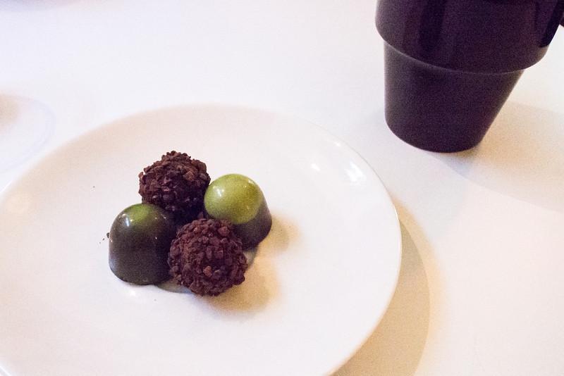 helsinki food truffles.jpg
