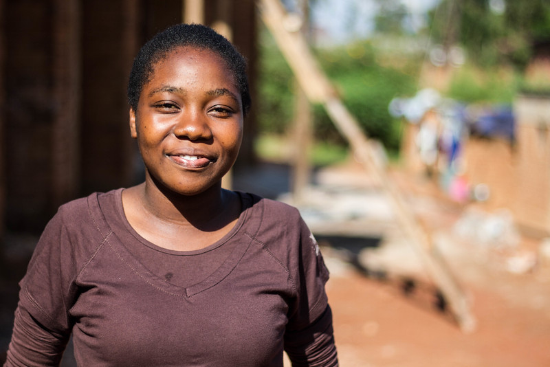 Malawi-195.jpg