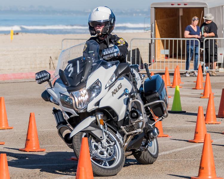 Rider 31-10.jpg