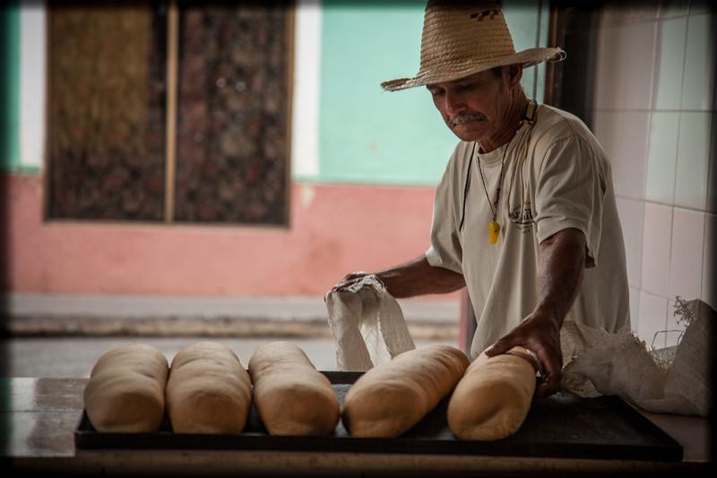 Cuba-Trinidad-IMG_2714.jpg