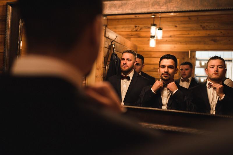 website wedding 1 (10 of 12).jpg