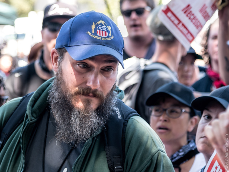 Berkeley Rally (5 of 14).jpg