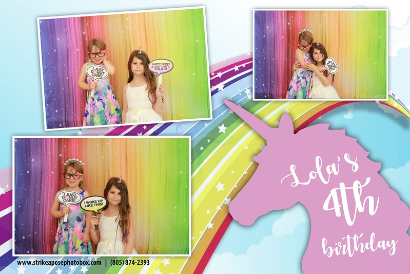 Lola's_4th_bday_Prints (15).jpg