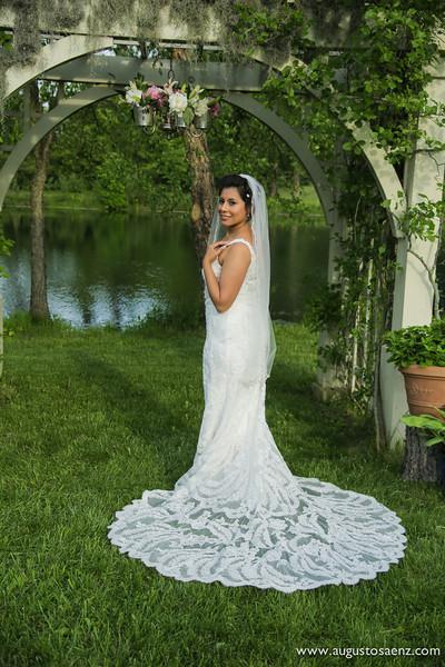 Columbus Wedding Photography-371.jpg
