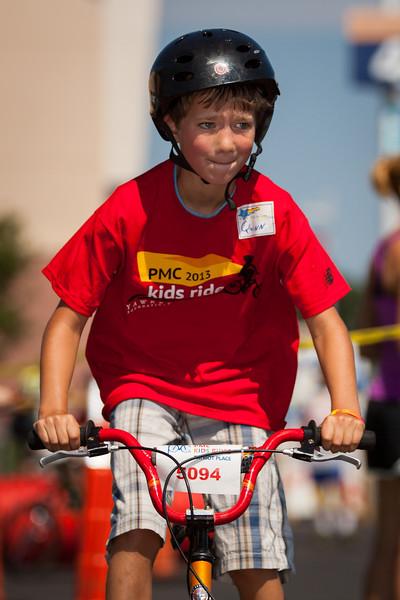 PatriotPlace-Kids-Ride-60.JPG