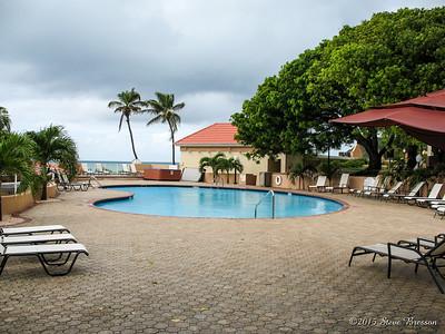 2010/10/31-11/6 Saint Martin/Sint Maarten