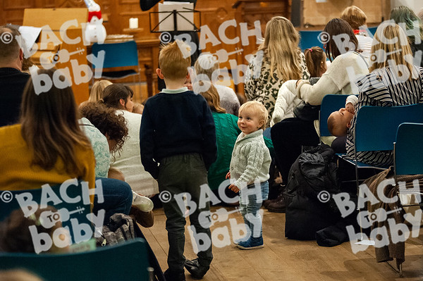 ©Bach to Baby 2019_Laura Woodrow_Wansted_2019-16-12_ 2.jpg