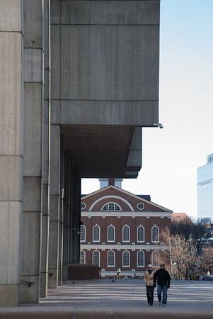 Boston Photowalk 02/21/2010