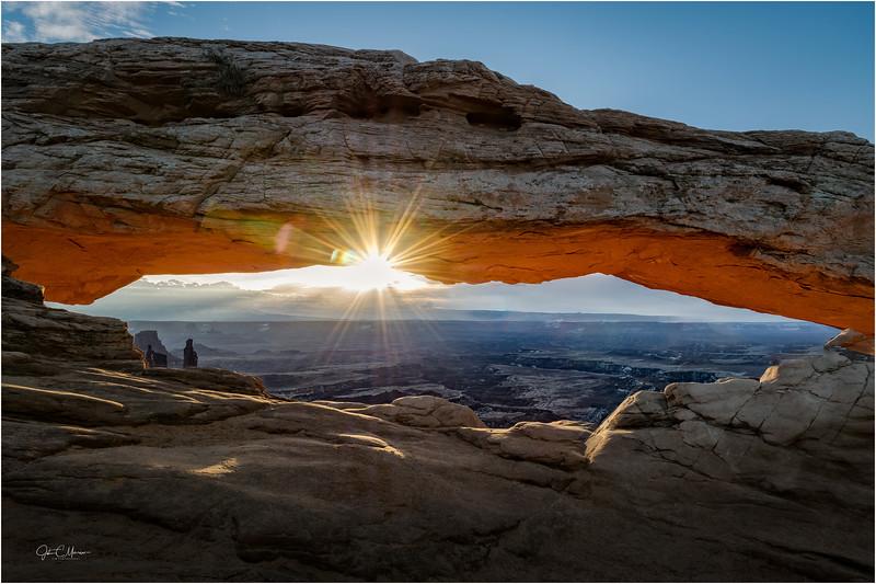 J85_3720 Mesa Arch 2x lrg file LPNr1W.jpg