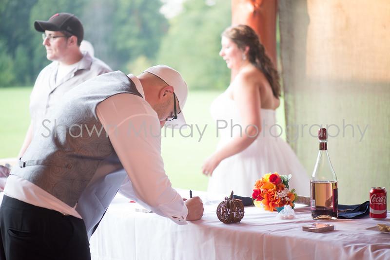1103_Megan-Tony-Wedding_092317.jpg
