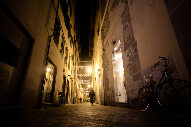 pisa town at night bike.jpg