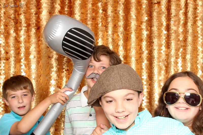 LOS GATOS DJ & PHOTO BOOTH - Mikaela & Jeff - Photo Booth Photos (lgdj)-35.jpg