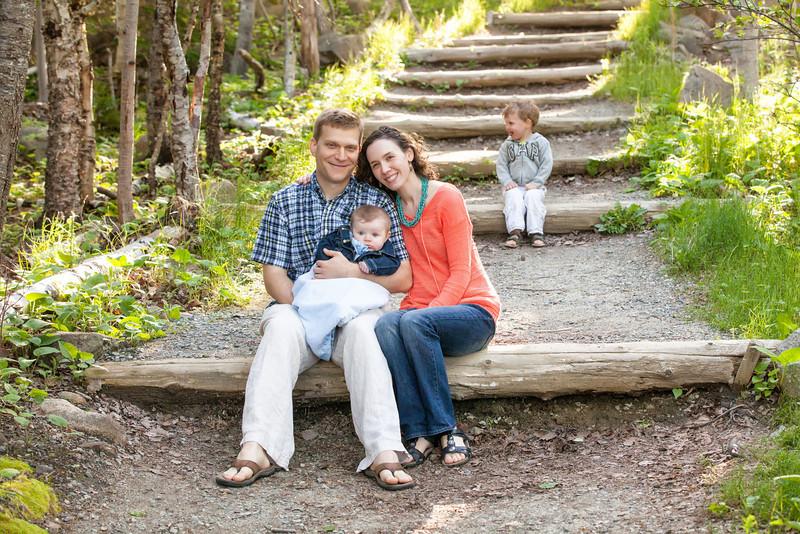 Costar-Family-43.jpg