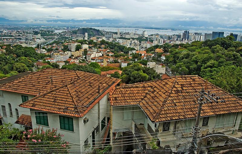 Rio2011-0102A-20A.jpg