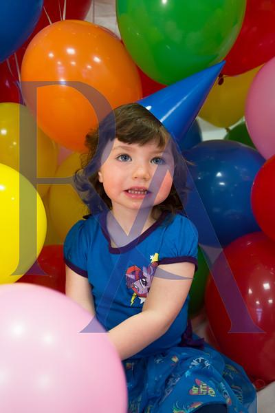 Auction Balloon_.jpg