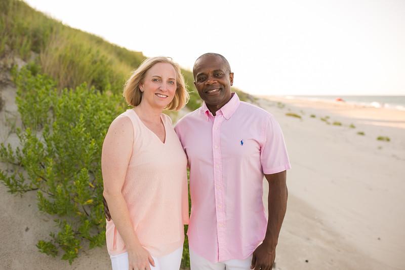 Johnson Family 2019-21.jpg