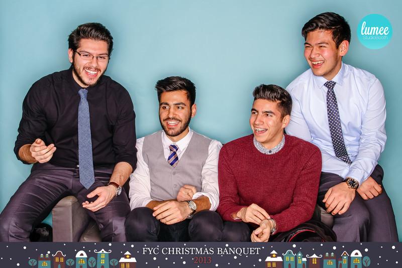 FYC Christmas Banquet 2013-286.jpg