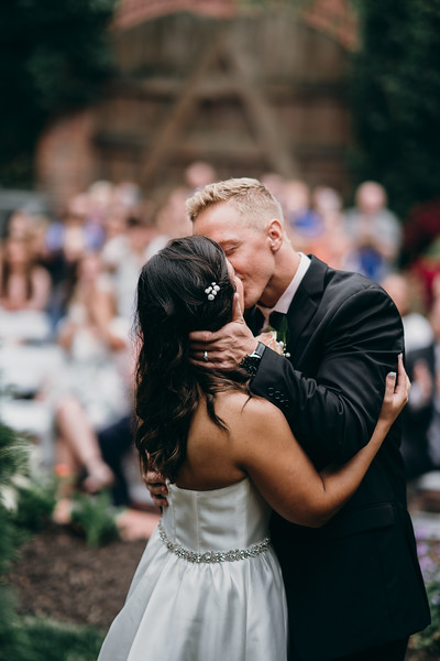 [Ceremony] Caitlin-Aaron-64.jpg