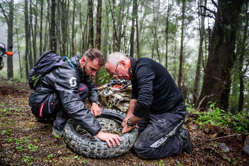 2019 KTM New Zealand Adventure Rallye (323).jpg