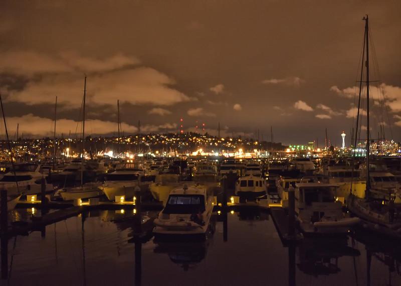 NEA_2678-7x5-Dock at night-v1.jpg