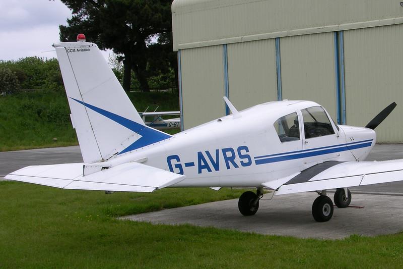 G-AVRS-GardanGY-80-180Horizon-Private-EGJJ-2005-05-20-DSCN1010-KBVPCollection.JPG