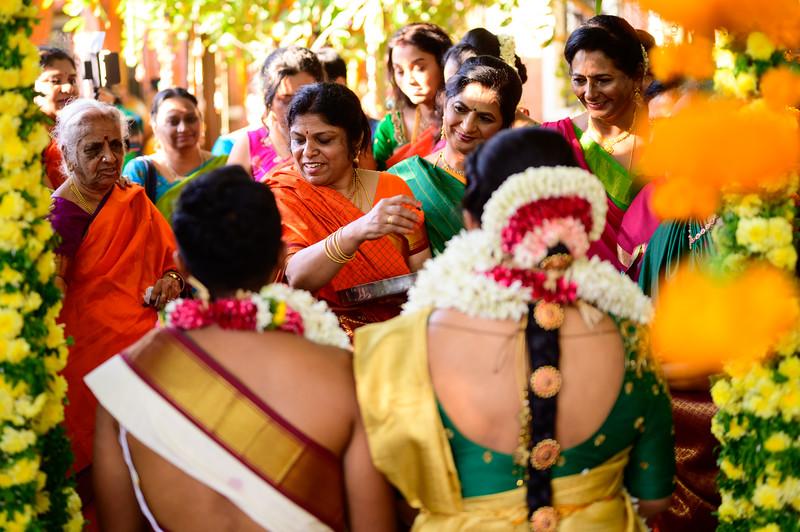 2019-12-Ganesh+Supriya-5244.jpg