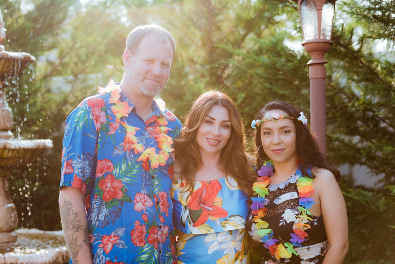 Aloha Birthday Party Cesar LumoBox-23.jpg
