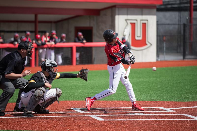 Uintah vs Union Varsity Baseball 18.jpg