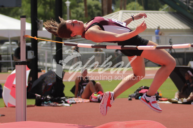 NAIA_Thursday_WomensHep_HighJump_JM_GMS20180525_6872.JPG