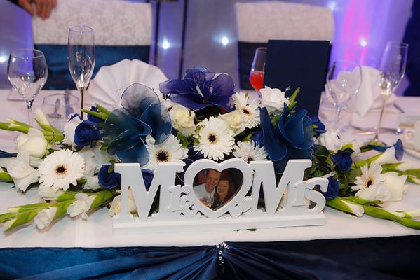 Phil & Gloria Croxon Wedding-372.jpg