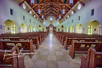 Wisehart Buelves Wedding_No Watermarks