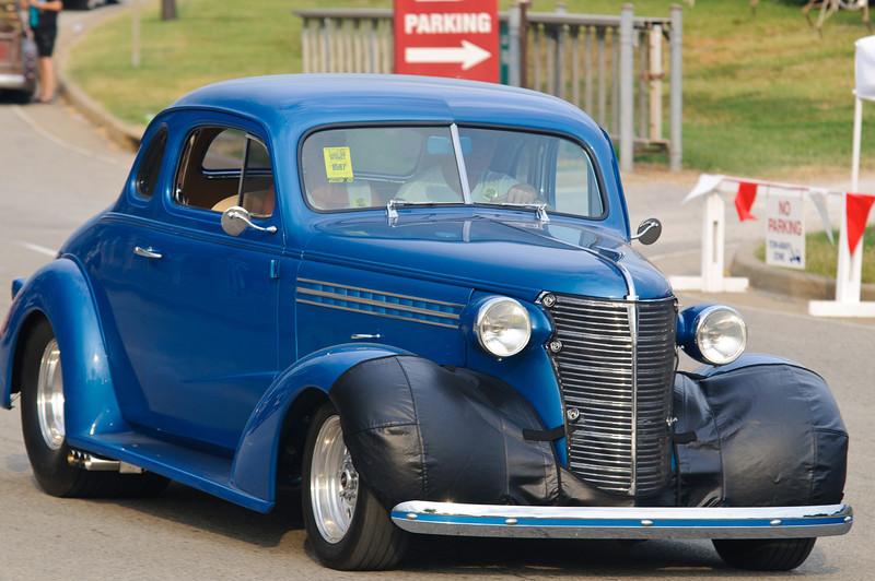 2011 Kentucky NSRA-2376.jpg