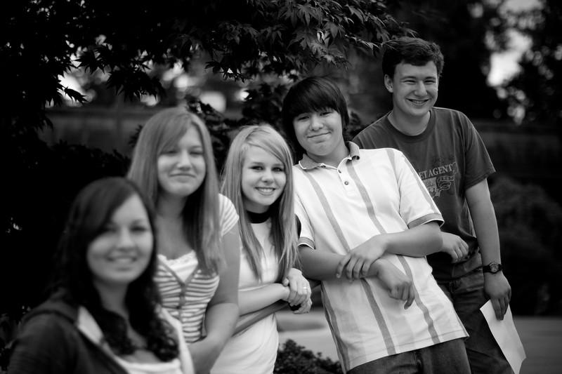 HTA-SummerCamp2008-LastDayBBQ-017-1921.jpg