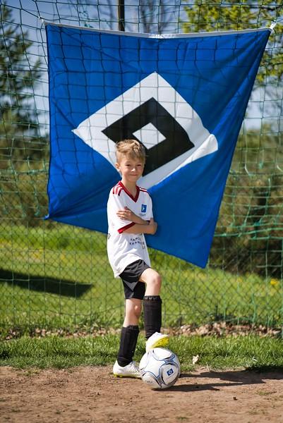 hsv-fussballschule---wochendendcamp-hannm-am-22-und-23042019-z-23_40764443903_o.jpg