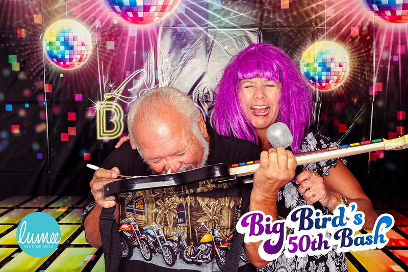 Big Bird's 50th Bash-180.jpg