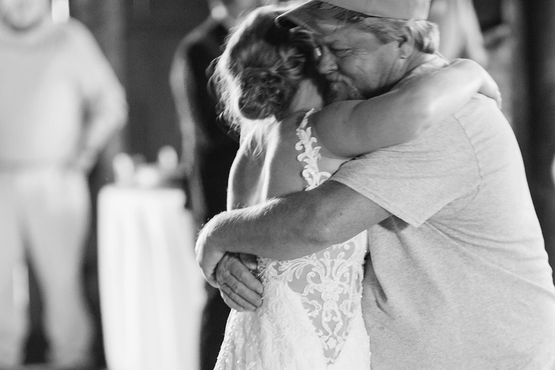 © 2020 Sarah Duke Photography-1059bw.jpg