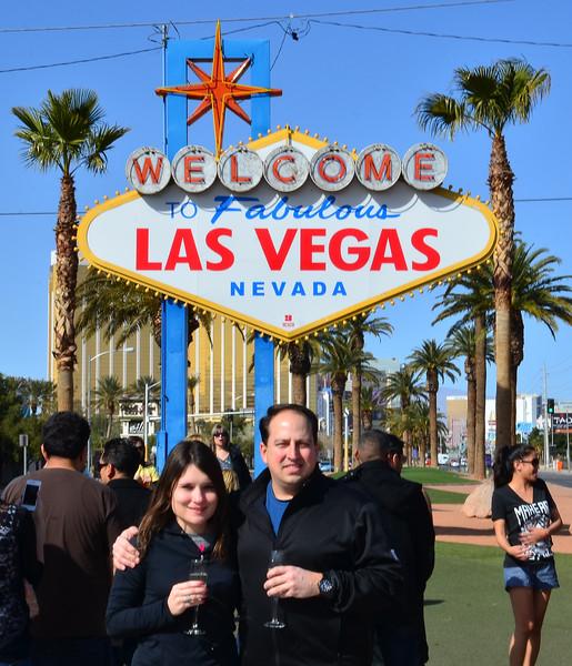 VegasFeb0003.jpg